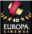 Europa Cinemas Zvolen